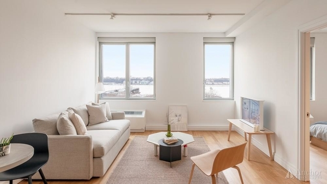 1 Bedroom, Hell's Kitchen Rental in NYC for $3,515 - Photo 1