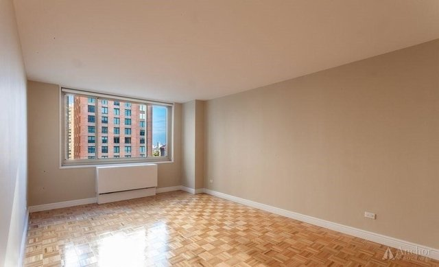 1 Bedroom, Lincoln Square Rental in NYC for $4,084 - Photo 1