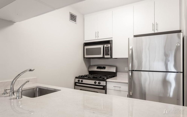 1 Bedroom, Lincoln Square Rental in NYC for $4,084 - Photo 2
