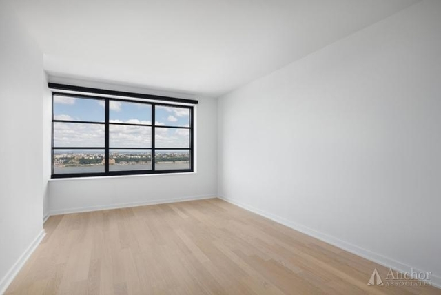 1 Bedroom, Hell's Kitchen Rental in NYC for $3,940 - Photo 2