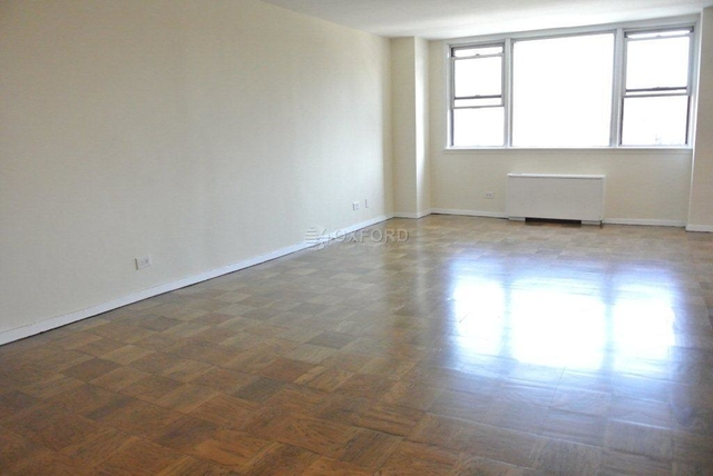 4 Bedrooms, Gramercy Park Rental in NYC for $6,300 - Photo 1