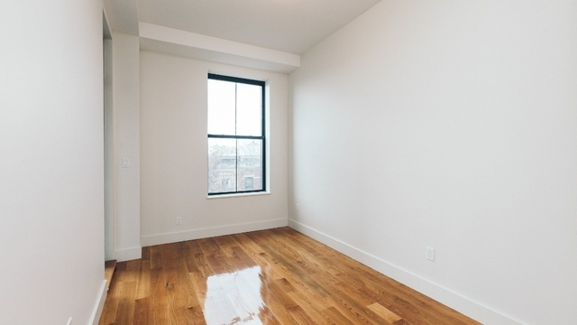 2 Bedrooms, Ridgewood Rental in NYC for $3,250 - Photo 2