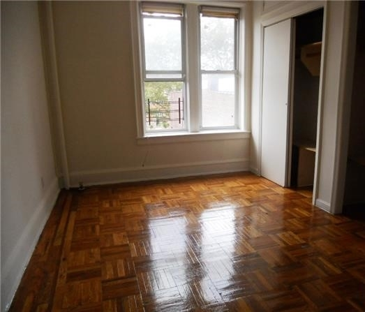 1 Bedroom, Bensonhurst Rental in NYC for $1,699 - Photo 2