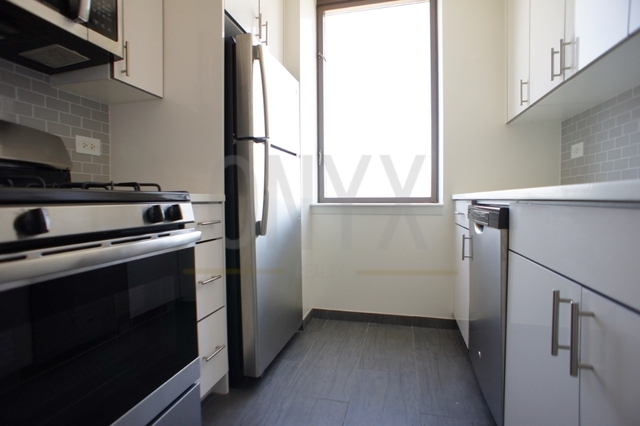 2 Bedrooms, Hell's Kitchen Rental in NYC for $4,425 - Photo 2