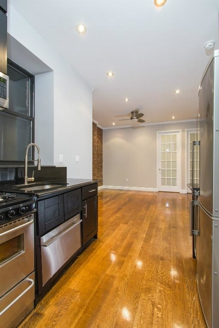4 Bedrooms, Lower East Side Rental in NYC for $8,300 - Photo 1