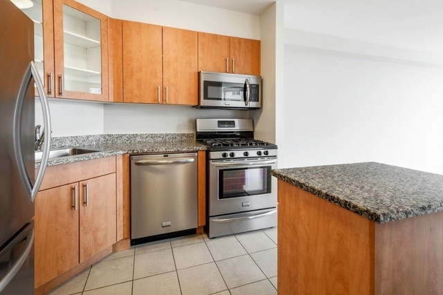 1 Bedroom, NoMad Rental in NYC for $5,458 - Photo 1