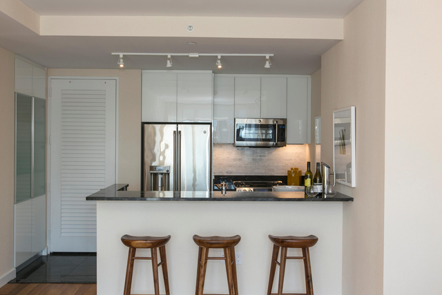 1 Bedroom, Lincoln Square Rental in NYC for $5,650 - Photo 1