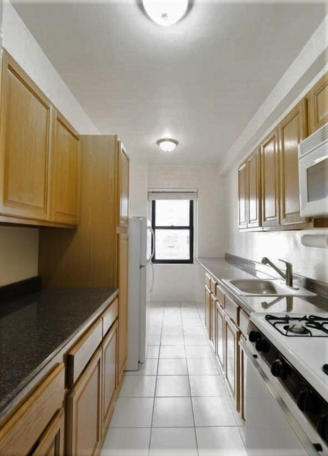 2 Bedrooms, Upper East Side Rental in NYC for $2,500 - Photo 1