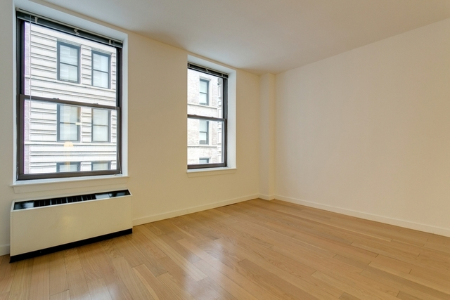 Studio, Financial District Rental in NYC for $2,925 - Photo 2