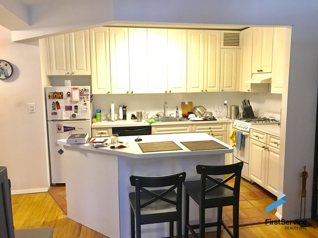 2 Bedrooms, Rose Hill Rental in NYC for $3,850 - Photo 2