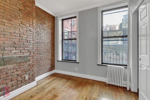 2 Bedrooms, Bowery Rental in NYC for $4,295 - Photo 1