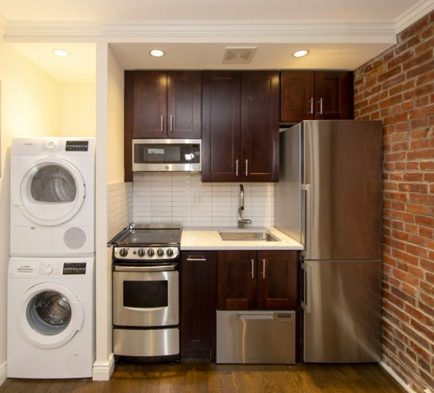 Studio, Alphabet City Rental in NYC for $2,900 - Photo 1