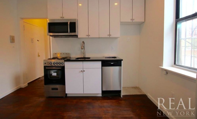 2 Bedrooms, Bowery Rental in NYC for $3,700 - Photo 1