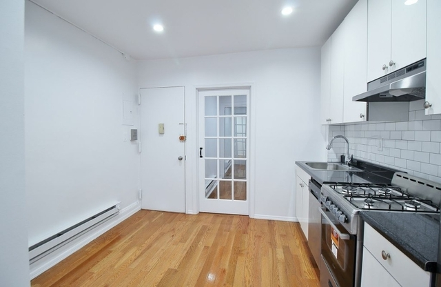 1 Bedroom, Rose Hill Rental in NYC for $2,200 - Photo 2