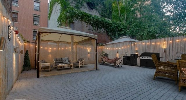 4 Bedrooms, Alphabet City Rental in NYC for $5,200 - Photo 2