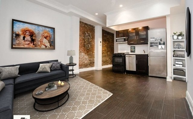 4 Bedrooms, Alphabet City Rental in NYC for $5,200 - Photo 1