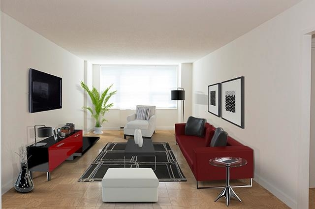 2 Bedrooms, Yorkville Rental in NYC for $4,995 - Photo 2