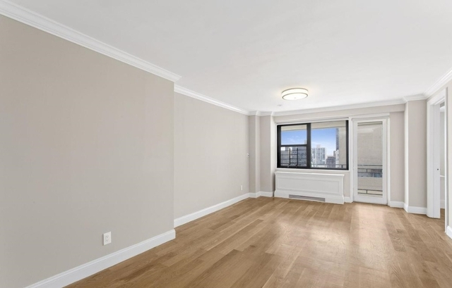 Studio, Yorkville Rental in NYC for $3,067 - Photo 1