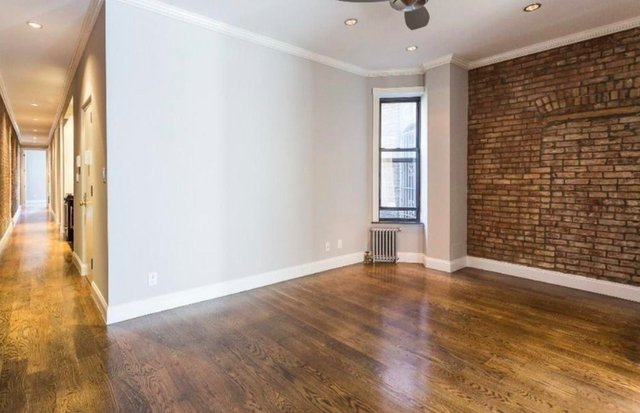 5 Bedrooms, Lower East Side Rental in NYC for $8,245 - Photo 1