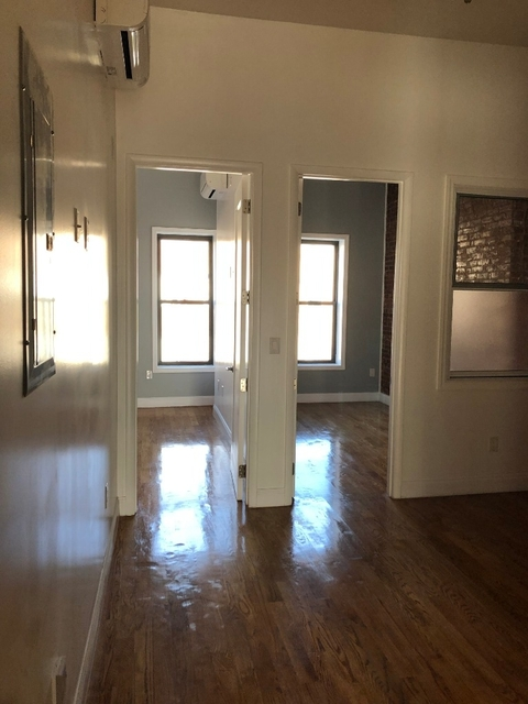 Room, Bedford-Stuyvesant Rental in NYC for $950 - Photo 2