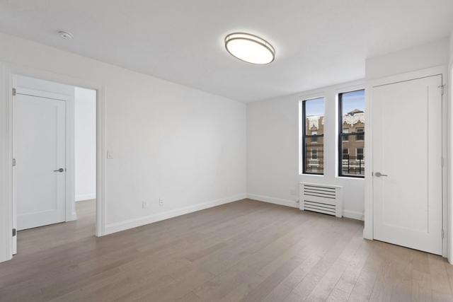 1 Bedroom, Upper West Side Rental in NYC for $3,510 - Photo 1