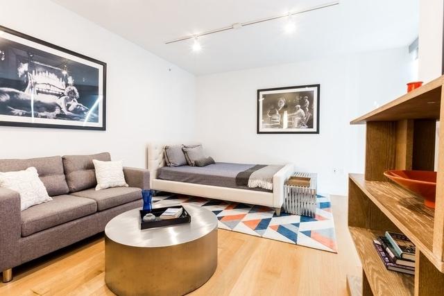 Studio, DUMBO Rental in NYC for $3,259 - Photo 1