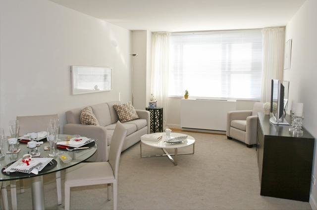 1 Bedroom Upper East Side Rental In Nyc For 3 795 Photo