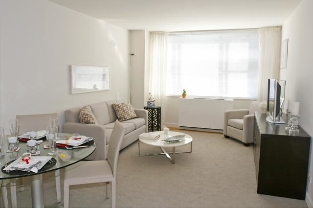 1 Bedroom, Upper East Side Rental in NYC for $4,195 - Photo 1
