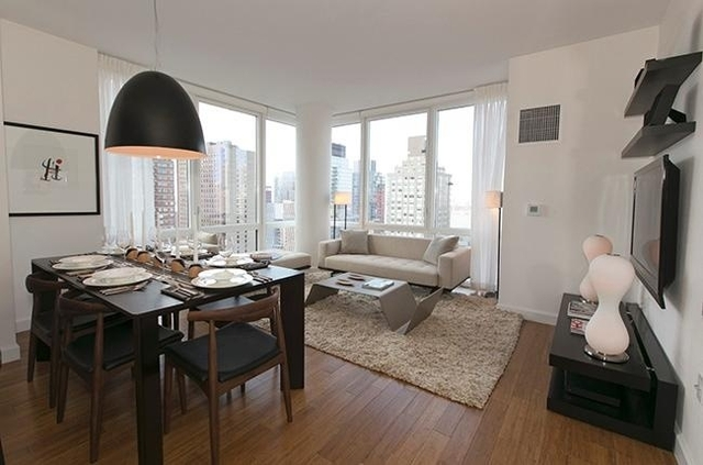2 Bedrooms, Lincoln Square Rental in NYC for $7,790 - Photo 1