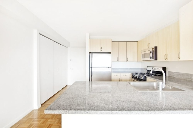 1 Bedroom, Theater District Rental in NYC for $3,827 - Photo 1