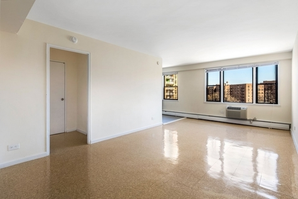 Studio, LeFrak City Rental in NYC for $1,560 - Photo 1