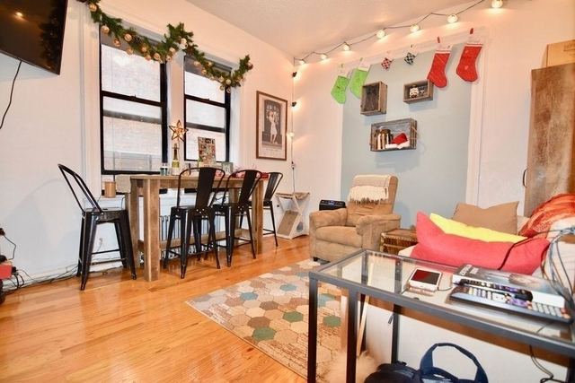2 Bedrooms, Washington Heights Rental in NYC for $2,395 - Photo 1