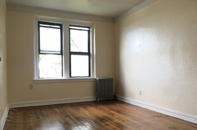 1 Bedroom, East Flatbush Rental in NYC for $1,599 - Photo 1