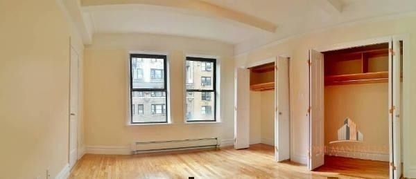 2 Bedrooms, Upper West Side Rental in NYC for $6,000 - Photo 2