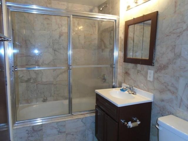 1 Bedroom, Rego Park Rental in NYC for $2,050 - Photo 1