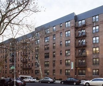 1 Bedroom, Kew Gardens Rental in NYC for $1,845 - Photo 1