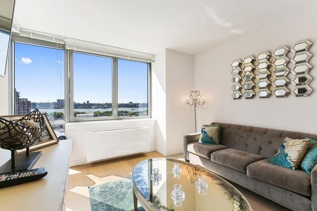 Studio, Chelsea Rental in NYC for $3,800 - Photo 2
