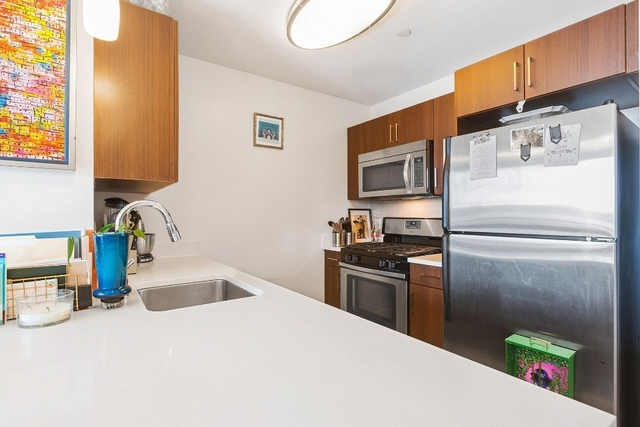 Studio, Chelsea Rental in NYC for $3,800 - Photo 1