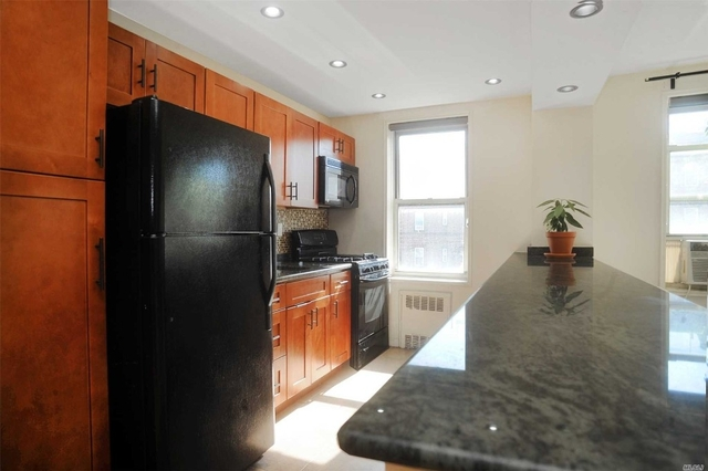 1 Bedroom, Jackson Heights Rental in NYC for $1,799 - Photo 1