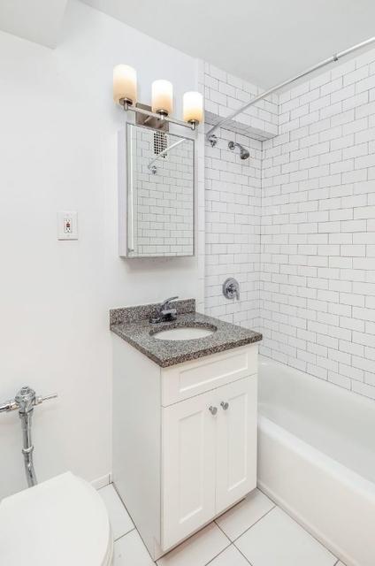1 Bedroom, Rego Park Rental in NYC for $2,350 - Photo 2