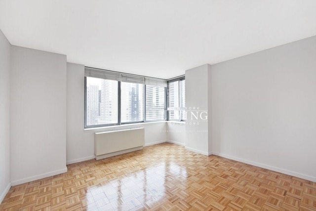 Studio, Theater District Rental in NYC for $3,500 - Photo 1