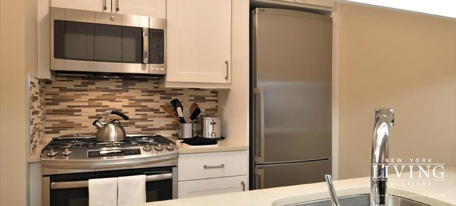 3 Bedrooms, Battery Park City Rental in NYC for $16,950 - Photo 1