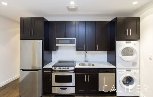 3 Bedrooms, Bushwick Rental in NYC for $2,842 - Photo 1