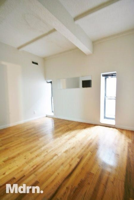 Studio, Greenwich Village Rental in NYC for $3,195 - Photo 2