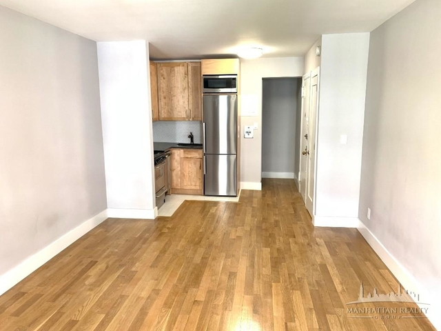 Studio, Sutton Place Rental in NYC for $2,253 - Photo 1