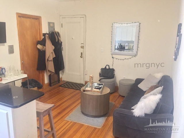 3 Bedrooms, Turtle Bay Rental in NYC for $4,195 - Photo 2