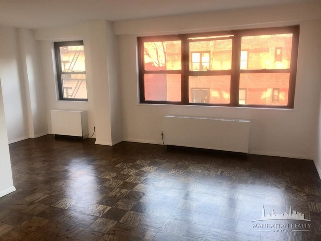 4 Bedrooms, Upper East Side Rental in NYC for $5,850 - Photo 1