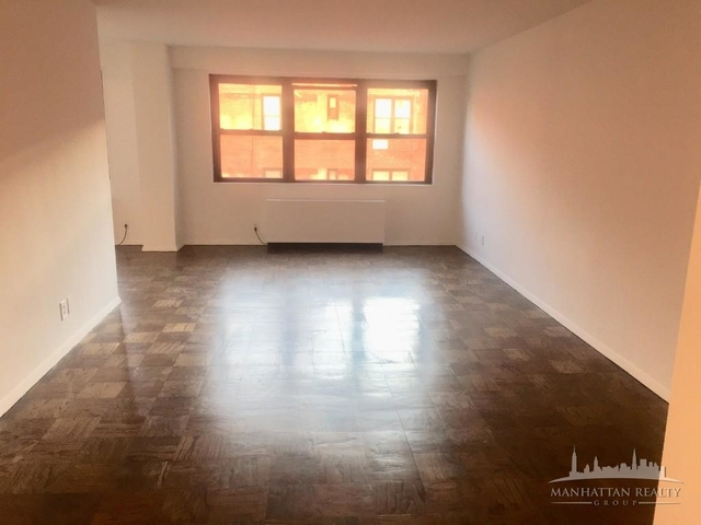 4 Bedrooms, Upper East Side Rental in NYC for $5,850 - Photo 2