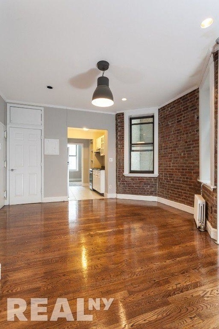 3 Bedrooms, Gramercy Park Rental in NYC for $5,442 - Photo 1