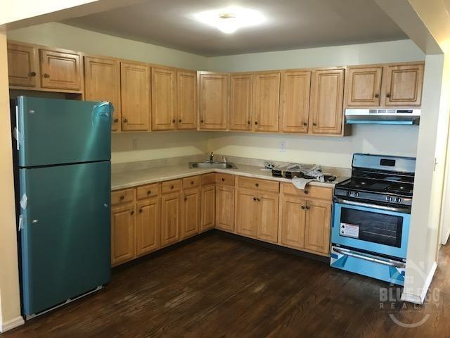 3 Bedrooms, Far Rockaway Rental in NYC for $2,300 - Photo 1